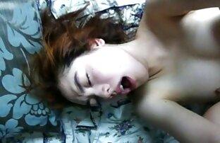 دو فیلم سکسی کامل دختر و ماساژ