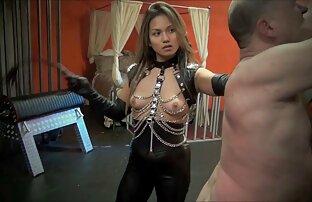 میشل licks بیدمشک شیرین دوست دانلود کامل فیلم سکسی او