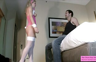 نوجوان ورزش ها طول می کشد اینستاگرام فیلم کامل سکس اولین مشتری به جدول ماساژ