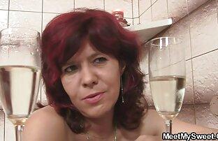 سینه کلان, دختر دانلود کامل فیلم سکسی آلمانی می شود فاک در الاغ
