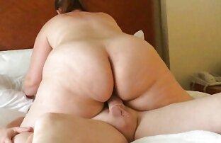 زیبا ملانی مکیده ضخیم مکزیکی سکس های کامل دیک