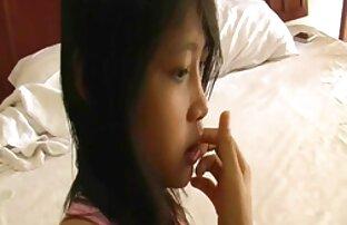 شلخته نوجوان بمکد دیک برادر فیلم کامل سکسی داستانی