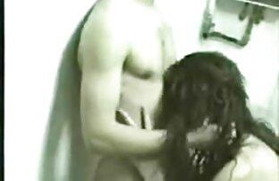 زنجبیل لین و تام اینستاگرام فیلم کامل سکس بایرون در رابطه از 80