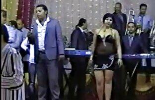 Kayla Sinz و دنی جنسن, عکس کامل سکسی شیرین, انزال