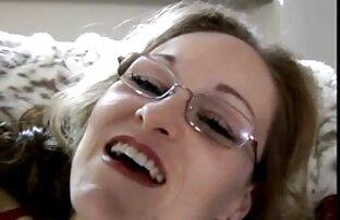 عیار استمناء, فیلم کامل سکسی اینستاگرام در اوایل صبح
