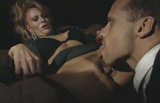 آدریانا Chechik مرتب, با نونوجوانان فیلم کامل سکسی داغ