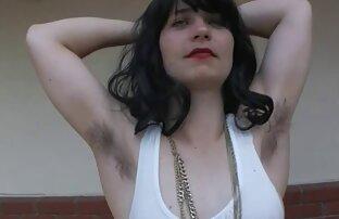 همسر من می شود فاک تصاویرسکس کامل با dildo