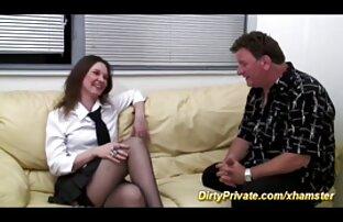 دختر, با الاغ زیبا fucks در فیلم سکس کامل کیم کارداشیان با دوست پسرش برادر او سخت