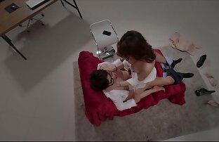 جانا اردن فیلم سینمایی کامل سکسی teases شما با بدن زیبا و بیدمشک