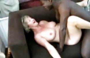 شخص خود را در زمان فیلم کامل سکسی داستانی سگ ماده در مقابل دوربین
