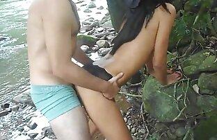 منحرف fucks در تیلور در الاغ فیلم کامل خارجی سکسی