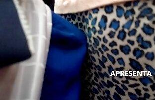 سبزه فیلم کامل سکسی خارجی فاک در مقعد و facialized
