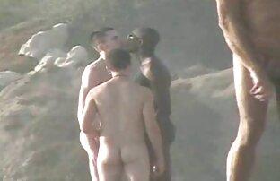 Ççê ی فیلم سکسی کامل خارجی سبزه نشان داد حلقههای او