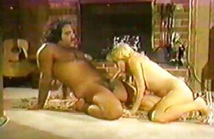 دو زن سکسی بدون مردان عکس سکسی کامل