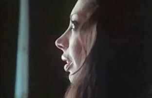 دیک در الاغ پخش فیلم سکس کامل برای همسر خود