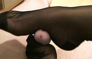 ماساژ سکس کامل اینستاگرام می کند ماساژ دست