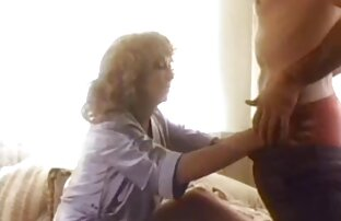 دارای موی سرخ لزبین ماری mccray و Karlie مونتانا, سوپر سکس کامل شیرین