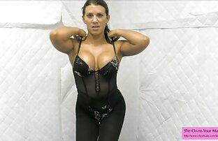 دختر, سکسی جادا فیلم کامل سکسی استیونس با سوراخ کردن مقعد, گاییدن