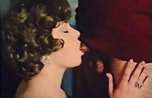 از blowjob عمیق شیرین, پس از آن پسر قادر به دانلود سکس کامل لیسیدن بیدمشک آبدار بالغ خود خواهد بود, و برای یک میان وعده, آن مرد مجاز است به فاک معشوقه خود سخت و عاشقانه