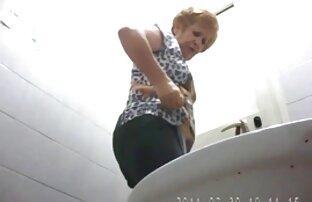 سفید fucks دانلود فیلم کامل سکسی در دختر سیاه و سفید در حمام