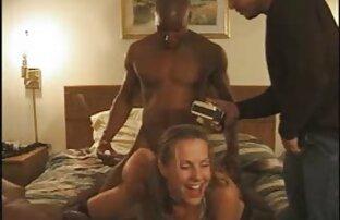 سینه فیلم کامل سکسی اینستاگرام کلان, زیبایی نشان می دهد حلقههای او
