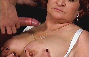 پدر, دوست, فیلم کامل سکسی در اینستاگرام انگشتان دست و دختر مهبل (واژن