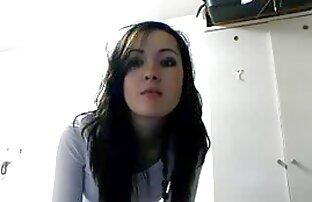 توپ بزرگ سیاه و عکس های سکسی کامل سفید به صفحه نمایش کامل دوربری
