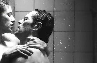 یک فیلم کامل سکسی داستانی مرد وارد دیک در بیدمشک خیس