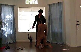 فاحشه بمکد الاغ برای دانلود فیلم های کامل سکسی تعمیر