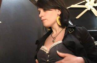 سوپر ستاره فیلم کامل سکسی اینستاگرام فیلم لین کارتر در لباس زیر زنانه قرمز