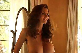 تخلیه تقدیر داغ خود را در لحظه دانلود فیلم های کامل سکسی من