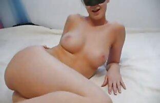 ورزش ها در وحشت می گوید که غیر ممکن بود به ساقه یک ویدیو در اتاق خواب? چرا بايد فیلم سینمایی کامل سکسی توي راهرو گند بزنه؟