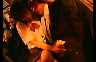 دختر آسیایی سکسی جیغ در هنگام دانلود رایگان فیلم کامل سکسی رابطه جنسی