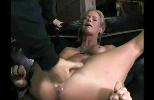ورزش دست در ماشین فیلم کامل خارجی سکسی