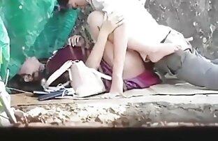 زیبا ناتاشا استمناء بر روی فیلم کامل سکسی خارجی پله ها