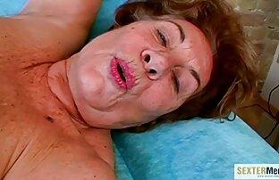 سیاه, ستاره های پورنو از 80s سکس با حجاب کامل