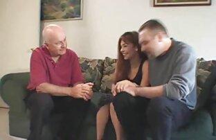 دعوت از دختر به شنا, آن مرد اذعان می کند همدردی و دانلود کامل فیلم سکسی بلافاصله می شود به شورت دختر کشیده شده