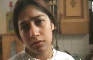سکسی ashlynn استمناء بر روی ویدیو سکس کامل نیمکت
