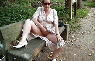 دو, جوجه فاک فیلم کامل سکسی خارجی آب نبات بر روی میز