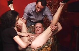 معلم اغوا پدر یکی از دانلود فیلم سینمایی سکسی کامل دانش آموزان