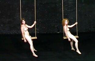 زن زیبا فیلم برداری, دانلود فیلم سینمایی سکسی کامل تصویری