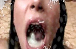 سیندی دانلود رایگان فیلم کامل سکسی کرافورد را دوست دارد مقعد
