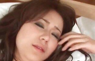 بلند و اینستاگرام فیلم کامل سکس باریک زن استمناء در مقابل دوربین