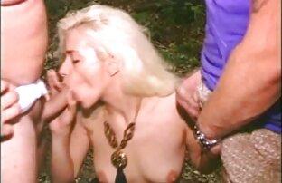 جوجه فیلم کامل سکسی داستانی چلچله شیرین و داغ