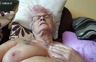 استریپر آماده برای انواع جنس است دانلود کامل فیلم سکسی