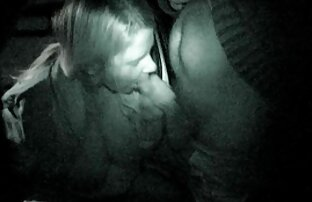 عوضی فیلم کامل سکسی داستانی یک بشکه ضخیم در دهان او را گرفت, به لوزه ها