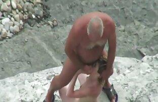 آنا مانچینی در یک دانلود فیلمهای کامل سکسی لباس سفید