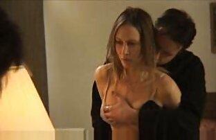 باشگاه, دختران سازمان دانلود فیلمهای کامل سکسی یافته