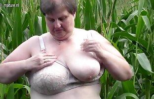 انحرافی, کایلی است که به دنبال کاملا سکسی سخت BDSM
