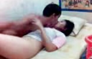 هاردکور, کت بمکد دیک دانلود فیلم سکسی کامل خارجی و ناله